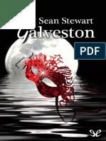 Galveston Sean Stewart