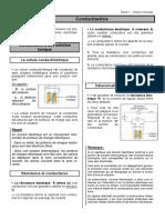 conductimetrie (2)