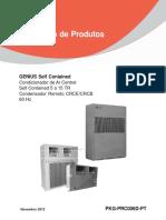 Catalogo_Produto-Genius(PKG-PRC006D-PT1112)