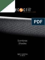 Catalogo Recacril 2017-19