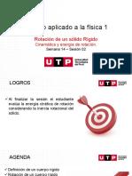 S14.s2-Material_CINEMATICA_INERCIA_ROTACIONAL