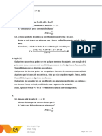 Resolução_teste 2_1P_9ºano
