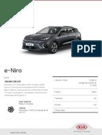 kia-configurator-e-niro_-drive-20200823