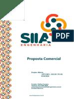 SIIA Engenharia sustentável  (2)