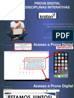 20200701 - Graduação Presencial - Tutorial de Prova Digital  (v1.03) - FP