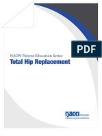 48411058-TotalHipReplacement-FINAL