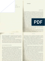 Neto_2012_Introdução - O Leitor de Marx