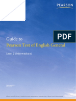 PTEG_GuideL2