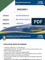 biologa-i-i-bimestre-1205873665526863-2