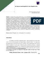 116-Texto do artigo-739-1-10-20200424