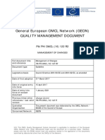 omcl_management_of_changes