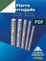 AF_HOJA TECNICA_FIERRO CORRUGADO A615