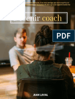 Guide Devenir Coach_Jean Laval