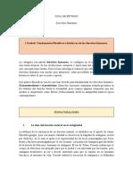 GUIA DE ESTUDIO (2)