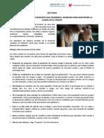 Lecturas s1 (1)
