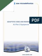 ALS_-_Adaptive_Code_Modulation_on_AL_IDU_plus2