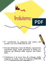 Induismo_