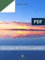 SALAR DE UYUNI 3D_2N (PAL) - CON VUELO (1)