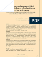20508-52287-1-SM Public Germain en Ecopolítica