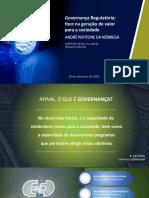 Apresentação-ENASE__André-Pepitone