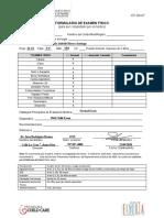 CC-US-07-Proc.-Formulario-de-Examen-Fisico[1-1]