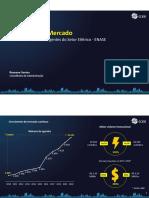 Roseane.20201001_Segurança-de-Mercado_CCEE_ENASE