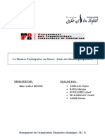 finance participative au maroc final