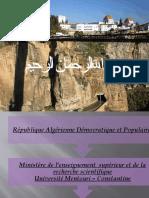 Analyse Granulometrique Par Tamisage.7