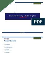 Global Hospitals - Ver 1