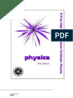 diktat-fisika-xi-sem-1