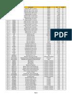 Copia de Marbetes Formato MBarrera (2)