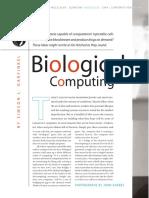 2000.TR.05.BiologicalComputing