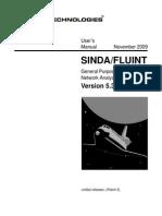 Sinda_Fluint_user_manual