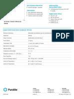 Purolite Anionica PFA300