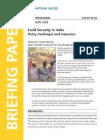 3218_india_food_security