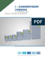 WEG-CFW500-50036260-es