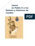 Catequesis_salmos_JPII