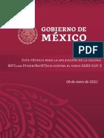 GuiaAplicacionVx_BNT162b_08Ene2021
