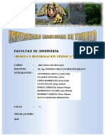 Docdownloader.com PDF Practica de Aula n8 Dd 443e915e7772acfbbfa715813a13fecd (1)