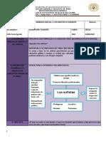 Matriz Desarrollo Guía 5