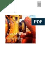 Spuhr-2017-ISMS-Catalog-A4-v5 (1)