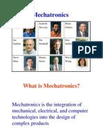 mechatronics2
