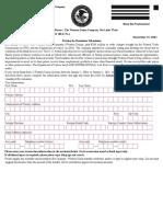 v28 Wuu Poc Legal Form 013018-Final