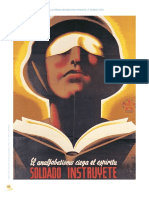 Dialnet-IniciativasDeAlfabetizacionEnLaEspanaRepublicanaDu-2346303