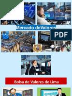 Sesion 05 MV -  Bolsa de Valores Lima