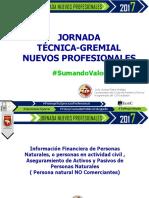 1 Personas Naturales - Susana Fleitas Jtg-2017
