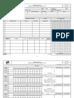 Ich Gral-f-020 r5 Programa de Gestión Ssta (1) (1)