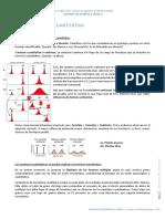 TEMA 9-Apuntes de Genética Biotecnología (1)