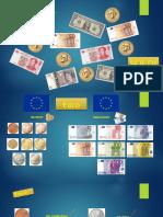 Parliamo di soldi - Italiano per stranieri