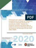 Nota tecnica 09 dvisat 2020_bpa (1)